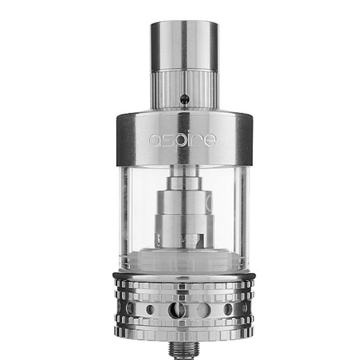 Aspire Atlantis Mega Tank - Vapour Days UK