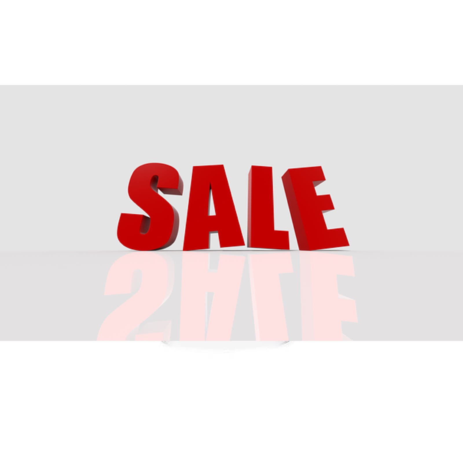 Big 25% Off Vape E liquids SALEs